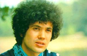 Lucio Battisti – opowieść o nieśmiałym piosenkarzu