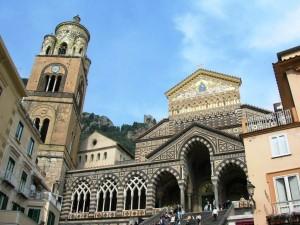Duomo_di_Amalfi_2
