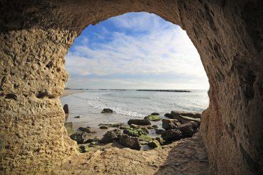 Najczystsze plaże we Włoszech