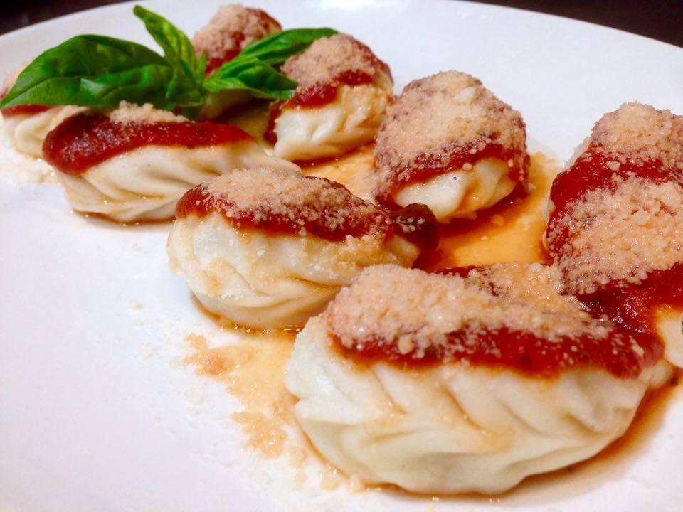 Co warto zjeść na Sardynii