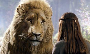 Narnia czy Narni