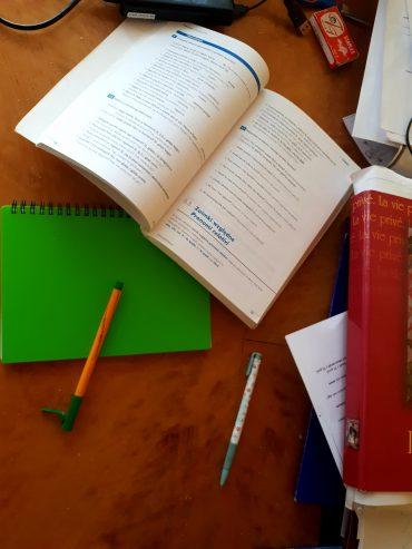 7 porad, jak uprzyjemnić naukę włoskiego