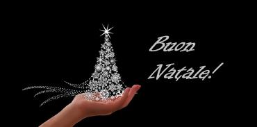 Włoskie świąteczne przesądy