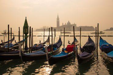 5 rzeczy, które warto zjeść w Wenecji