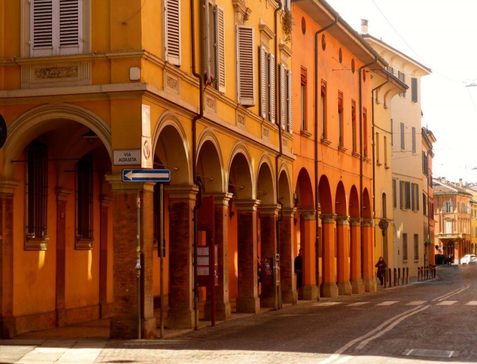 10 ciekawostek o Bolonii