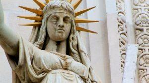 https://www.milanocittastato.it/featured/la-statua-della-liberta-milano/
