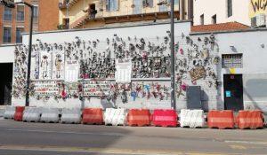 https://newsby.it/cronaca/muro-delle-bambole-in-fiamme-a-milano-e-simbolo-contro-il-femminicidio/