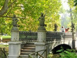 https://it.wikipedia.org/wiki/Ponte_delle_Sirenette