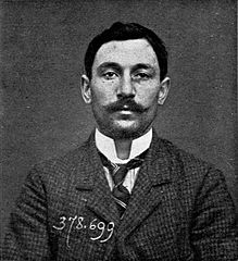 https://pl.wikipedia.org/wiki/Vincenzo_Peruggia