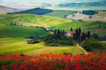 Wakacje we Włoszech – jakie miejsca warto zwiedzić?